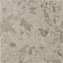 Baycliff Caulfeild Limestone Tiles, United Kingdom Beige Limestone