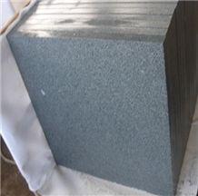China Polished G612 Granite Floor Tile(Low Price)Zhangpu Green Polished Tile G612, G612 Green Granite Tiles,Olivine Gabrro Tile G612 Bush-Hammered, G612 Granite Tiles,Dark Green Granite Tiles & Slabs