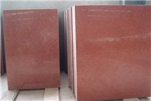 Natural Polished China Red Tile(Low Price)China Dyed Red Slabs & Tiles, China Red Granite Slabs & Tiles,Taiwan Red, Red Granite Slabs & Tiles, Dyed Red Granite Slabs,Dyed Painted Red Chili Red Stone