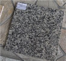 Natural Polished Leopard Skin Tile(Low Price)King Flower Granite Tile & Slabs, China Grey Granite,Cheapest Price High Quality Chinese Natural Polished Leopard Skin Flower/Leopard Brown/Panthers Flower