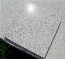 /products-215582/natural-polished-pearl-white-tile-low-price-pearl-white-granite-slabs