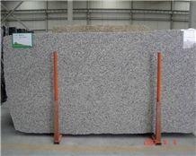 Polished Tiger Skin White Granite Slab(low Price)