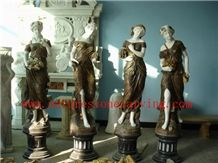 Sculpture Stone Carving Marble Carving