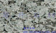 Gris Perla Granite Slabs & Tiles,China Grey Granite