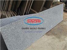 Granite PM White, White Phu My Granite Slabs & Tiles