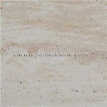 White Travertine Tiles Flooring Walling Walls Floo