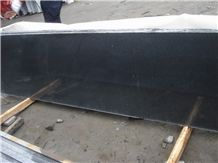 China G654 Grey Granite Slabs Granite