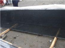 China G654 Grey Granite Slabs Granite