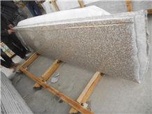G664 Granite Slabs, China Pink Granite