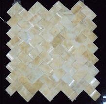 /products-214641/hony-onxy-mosaic
