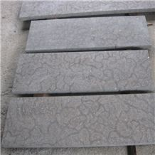 Three Gorges Of the Yangtze Limestone Slabs, Yangtze River Limestone Block