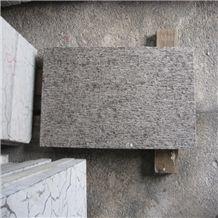 Yangtze River Limestone Chiselled Tiles, Yangtze River Septarium Limestone Tiles