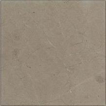 Ligourio Beige Dark, Ligourio Beige Marble Tiles