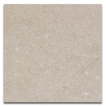 Bianco Avorio Limestone Tiles, Italy Beige Limestone