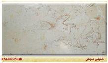 Khalili Polished, Halila Limestone Tiles