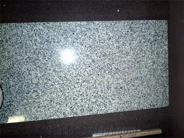 Salt Pepper Granite Countertop G603 Grey Granite