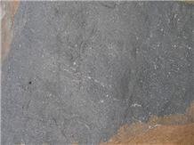 Nerello Di Custonaci Slabs & Tiles, Nerello Trachyte Slabs & Tiles