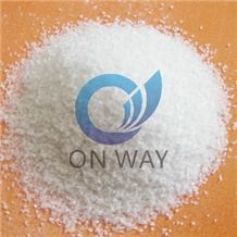 White Fused Alumina for Abrasives and Refractories