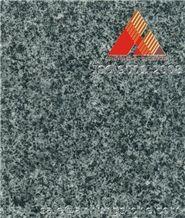 Con Dao Blue Dark, Xanh Den Con Dao Granite Tiles