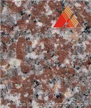Xuan Dung Pink, Xuan Dung Granite Tiles