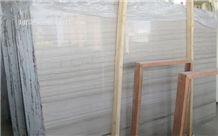 Athens Wood Grain Marble, Athens Wood Vein Marble Slabs