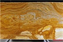 Onice Sultano Onyx Slabs & Tiles