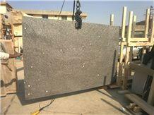 Silver Pearl Sandstone Slabs, Pakistan Grey Sandstone