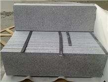 Granite G603 Stair Riser, Steps, G603 Grey Granite Stair Riser