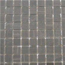 Rosewood Sandstone Mosaic, Lilac Sandstone Mosaic
