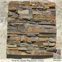 Cheap Price Nature Slate Wall Siding,Cultured Stone Siding,Cultural Stone Wall Facade,Stacked Culture Stone Wall Veneer,Cultured Stone Wall Panels, Cultured Stone Wall Cladding