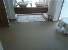 Pierre Du Thor Sandstone Slab, Spain Beige Sandstone floor tiles, wall covering tiles