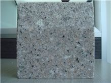 China Flamed G606 Granite Tile(Low Price)G606 Granite,Quanzhou White,White Quanzhou Granite,Polished Tiles& Slabs,Flamed,Bushhammered,Cut to Size for Countertop,Kitchen Tops,Wall Covering,Flooring
