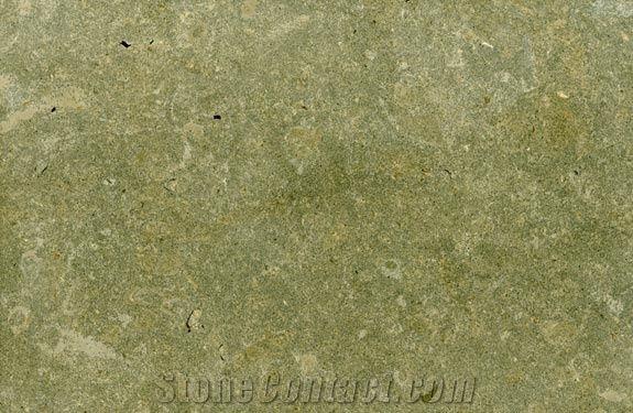 Nova Blue Limestone Tiles Portugal Grey