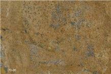 Juparana Arandis Dark, Juparana Arandis Granite Slabs