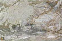 La Dolce Vita - Austral Dream, Australia Beige Marble Slabs & Tiles