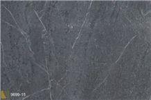 Soapstone Mirasol Black