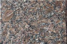 Royal Pearl Granite, China Blue Granite