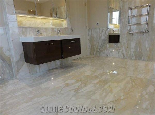 18x18 Granite Floor Tiles Polished 12x12 18x18 Granite