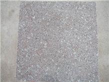 Quanzhou White G606 Granite Tiles