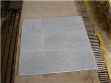 Diamond Grey Marble, Trigaches Claro Marble Tiles