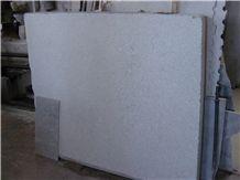 Trigaches Claro Slabs - Diamond Grey, Trigaches Claro Grey Marble Slabs & Tiles