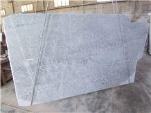 Trigaches Vergado - Diamond Grey Slabs, Trigaches Vergado Grey Marble Slabs & Tiles
