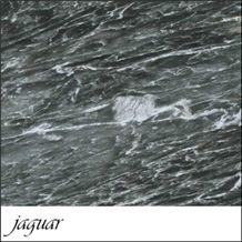 Jaguar Marble