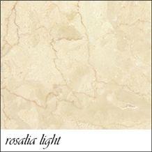 Rosalia Light Beige Marble Tiles, Turkey Beige Marble