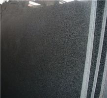Padang Dark Granite Slabs,China Black Granite