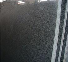 Padang Dark Granite Slabs,China Black Granite