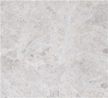 Delicate Cream, Oman Grey Marble Slabs & Tiles