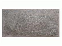 Mushroom Natural Stones, Green Quartzite Mushroom Stone