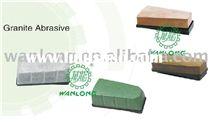 Abrasive Blocks-stone Abrasive-marble Abrasive Pol