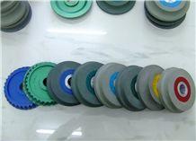 Cnc Wheel-diamond Cnc Wheel
